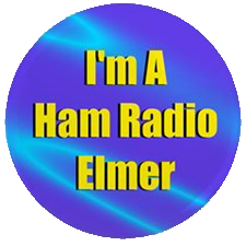 http://www.ncdxc.org/pages/elmer.html
